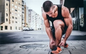 Maximizing your workout in a thermogenic state 3