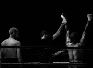 Owning the battlefield…strategies for self-defense 5